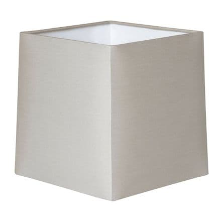 Astro 5005004 Tapered Square 175 Shade Putty
